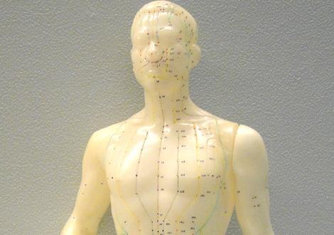acupunctuur-8